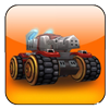 Tank Defendce A Free Action Game
