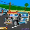jeepney_dk A Free Driving Game