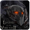 Legend of the Void 2 A Free Action Game