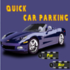 Quick Car Parking A Free Driving Game