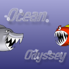 Ocean Odyssey A Free Action Game