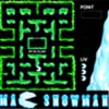 macman_dk A Free Action Game