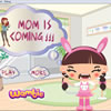 Mom is Coming A Free Other Game