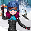 SnowBoard Chic