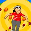Target Target A Free Action Game