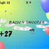 Ballon shooter A Free Shooting Game