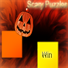 Scary Puzzles A Free Puzzles Game