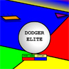 Dodger Elite A Free Action Game