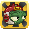 Turtle Punch A Free Action Game