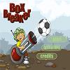 BoxBreaker