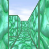Big Organic Maze