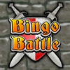 Bingo Battle A Free BoardGame Game