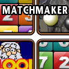 MATCHMAKER A Free Puzzles Game