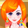 Housemaid Dressup A Free Dress-Up Game