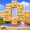 Merry Pirates Mahjong