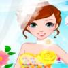 Vivid Bridesmaid Makeup A Free Dress-Up Game