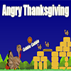 Angry Thanksgiving A Free Action Game