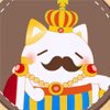 Little Prince The competition with the king A Free Action Game
