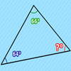 Geometry Quiz A Free Education Game
