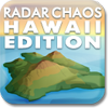 Radar Chaos Hawaii Edition A Free Education Game