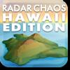 Radar Chaos Hawaii Edition A Free Education Game