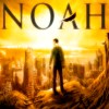 Noah A Free Action Game