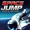 Space Jump A Free Action Game