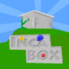 Inca Box A Free Puzzles Game