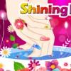 Shining Nails Spa