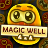 Magic Well A Free BoardGame Game