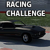 Racing challenge A Free Driving Game
