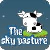 The Sky Paeture