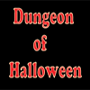 Dungeon of Halloween A Free Adventure Game