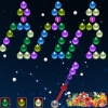 Bubble Shooter Xmas Fun A Free Action Game