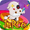 The Rock A Free Action Game