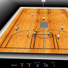3D Hoop Jams A Free Sports Game