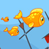 Five Differences With Fish A Free Education Game