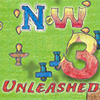 Notebook Wars 3: Unleashed A Free Action Game