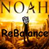 Noah: ReBalance