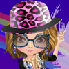 Miss Fashionista A Free Dress-Up Game