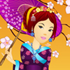 Cyang Traditional Dress Up A Free Dress-Up Game