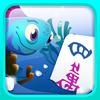Deep Sea Mahjong A Free BoardGame Game