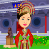 Chinese Wedding A Free Dress-Up Game