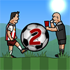 Soccer Balls 2 A Free Action Game