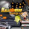 halloween_ride_dk A Free Adventure Game