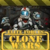 Elite Forces:Clone Wars A Free Action Game