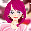Nina The Stylist A Free Dress-Up Game