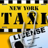 New York Taxi Licence A Free Driving Game