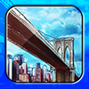 MegaCity HD A Free BoardGame Game