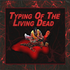 "Third person zombie touch typing shooter game.   Survivor Mode:  Type your way through sixteen zombie infested levels - complete the mission objectives to unlock the ""Cut Scenes"".   Death Wish Mode:  Destroy as many zombies as possible before you become infected."